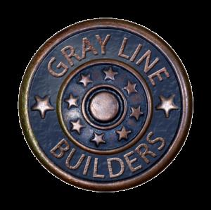 Gray Line Builders